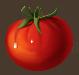 Veggies tomato