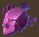 Meat piranha