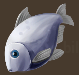 Meat tuna