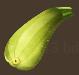 Veggies zucchini