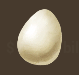 Other egg