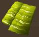 Veggies nori