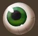 Meat eye