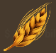 Other wheat