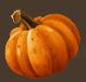 Veggies pumpkin
