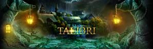 Talibri1