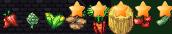 Seeds-pepper-to-star-cucumber