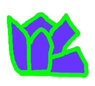 File:Magic crystal.png