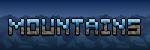 Mountainsbanner