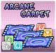 GemPurchase AranceCarpet
