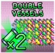 GemPurchase DoubleVessels