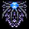 Creeper shield