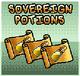 Shop sovereign potions