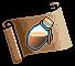 Beginner potion coupon