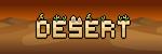 Desertbanner