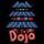 Dojo icon