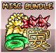 Shop misc bundle