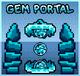 Shop gem portal