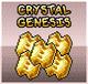 Shop crystal genesis