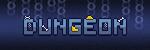 Dungeon banner