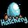 Hatchery icon