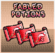 Shop fabled potions