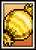 Card GoldCandy