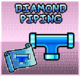 GemPurchase DiamondPiping
