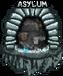 Asylum Icon