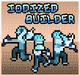 Shop iodized builder