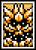 Card Maelstrom-21