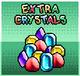 Shop extra crystals