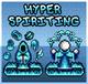 Shop hyperspiriting