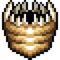 Tremor shield