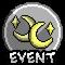 Lunar event icon
