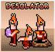 Shop desolator