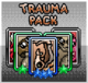 Shop trauma pack