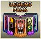 Shop legend pack