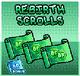 Shop rebirth scrolls