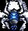 Arachneon