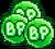 ArcadeShop rebirth