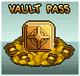 Shop vault pass