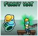 Shop funny hat