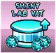 GemPurchase ShinyVat