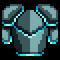 Parallax armor