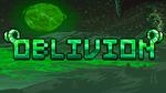 Oblivion Banner
