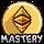 Mastery Icon