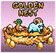 GemPurchase GoldenNest