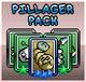 Shop pillager pack