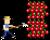 ArcadeShop crops